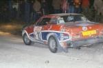 TR7 Rally Cars_22