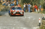 TR7 Rally Cars_23