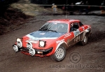 TR7 Rally Cars_24
