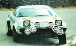 TR7 Rally Cars_25