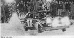 TR7 Rally Cars_26