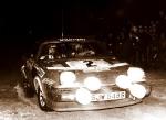 TR7 Rally Cars_27