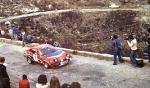 TR7 Rally Cars_28