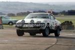TR7 Rally Cars_29