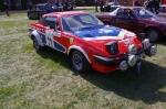 TR7 Rally Cars_2