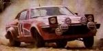 TR7 Rally Cars_30
