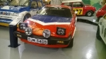 TR7 Rally Cars_31