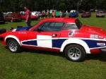 TR7 Rally Cars_32