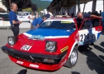 TR7 Rally Cars_33