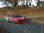 TR7 Rally Cars_34