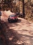 TR7 Rally Cars_35