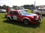 TR7 Rally Cars_36