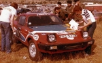 TR7 Rally Cars_37