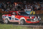 TR7 Rally Cars_38