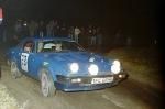 TR7 Rally Cars_3