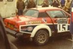 TR7 Rally Cars_40