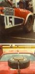 TR7 Rally Cars_41