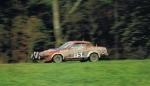 TR7 Rally Cars_42