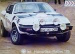TR7 Rally Cars_43