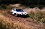 TR7 Rally Cars_44