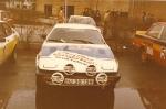 TR7 Rally Cars_45