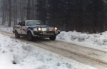 TR7 Rally Cars_46