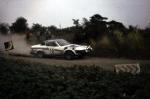 TR7 Rally Cars_47