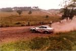 TR7 Rally Cars_48