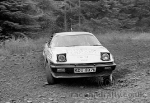 TR7 Rally Cars_4