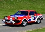TR7 Rally Cars_50