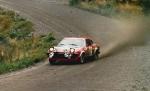 TR7 Rally Cars_51