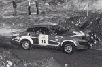 TR7 Rally Cars_52