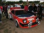 TR7 Rally Cars_5