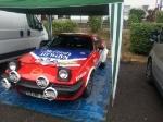 TR7 Rally Cars_6