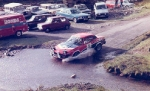 TR7 Rally Cars_7