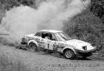 TR7 Rally Cars_8