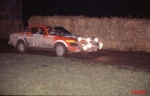 TR7 Rally Cars_9