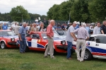 TR7 2010 TR Register International Photos