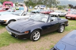 TR7 2012 TR Register International Photos