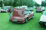 TRDC 1992_1