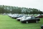 TRDC 1992_2