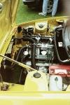 TRDC 1992_3