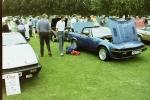 TRDC 1992_4