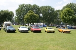 TR Drivers Club International Weekend 2013_271