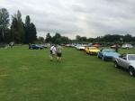 TR Drivers Club International 2014_11