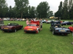 TR Drivers Club International 2014_23