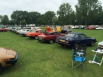 TR Drivers Club International 2014_25